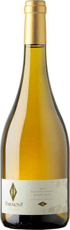 Product Image for 2019 Reserve Pinot Gris